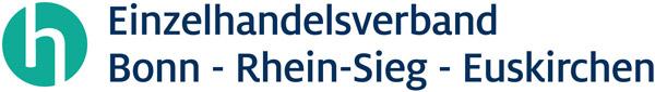 einzelhandelsverband-bonn-rhein-sieg-euskirchen