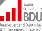 bundesverband-deutscher-unternehmensberater